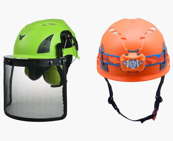 safety-helmet-accessories