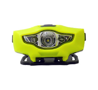 versatile-led-headlight-1a