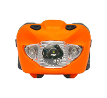 versatile-led-headlight-3a