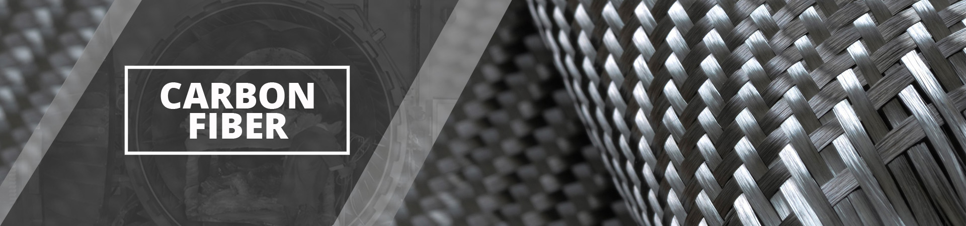 carbon fiber helmet manufacturing