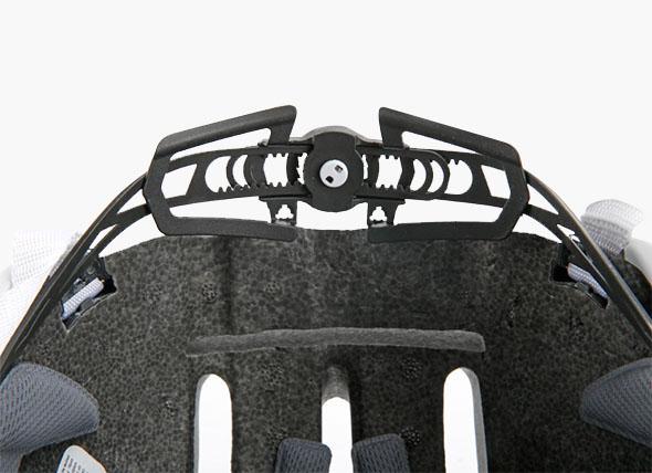 city bicycle helmet
