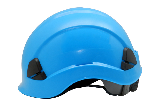 safety helmet m03-2