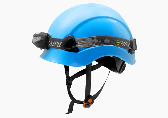 safety helmet m03-7