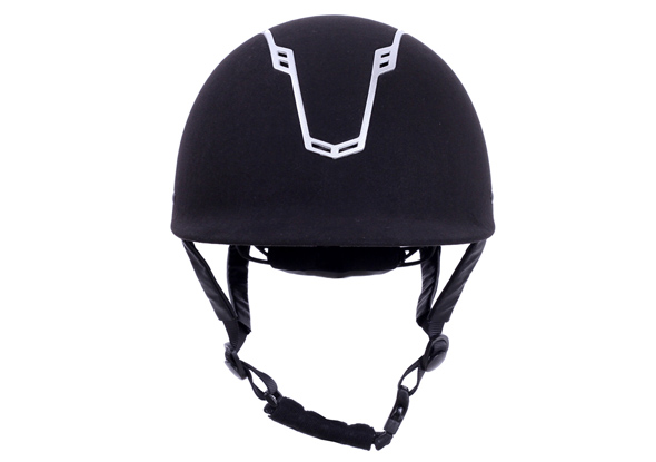 equestrian helmet-au-h06-4