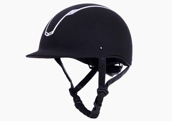 equestrian helmet-au-h06-5