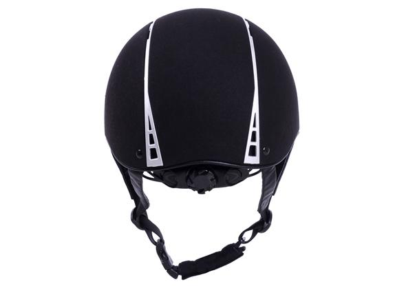 equestrian helmet-au-h06-6