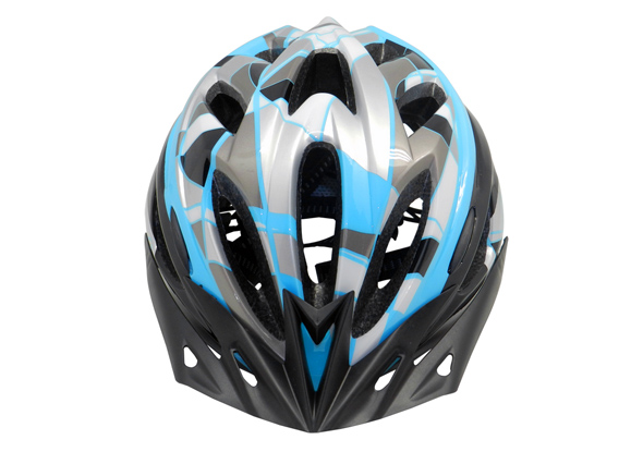 mountain bike helmet bd02-3