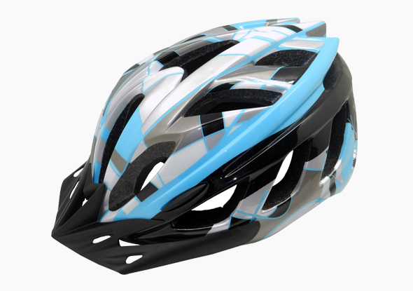 mountain bike helmet bd02-4