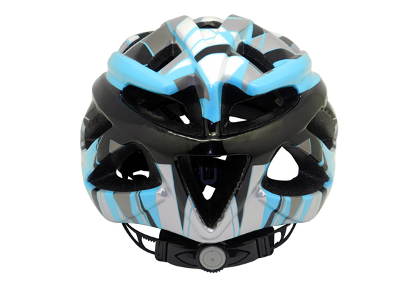 mountain bike helmet bd02-5
