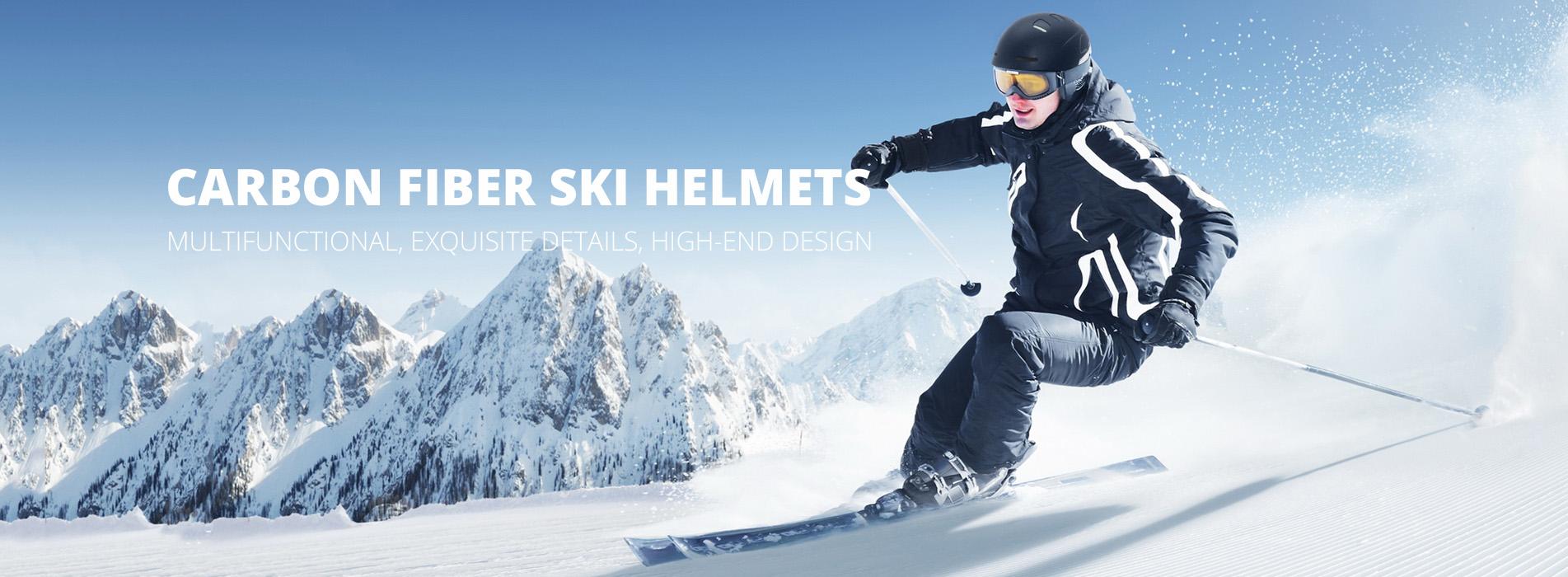 ski helmet s09 banner