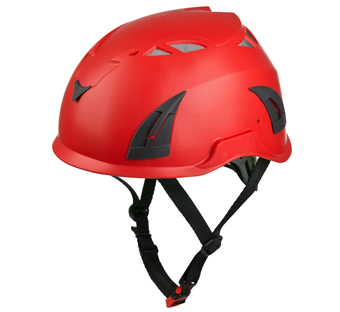 height safety helmet