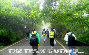 Wonderful Travel in ZhangJiajie
