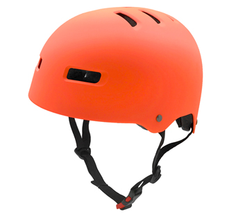 skate-helmet-k007