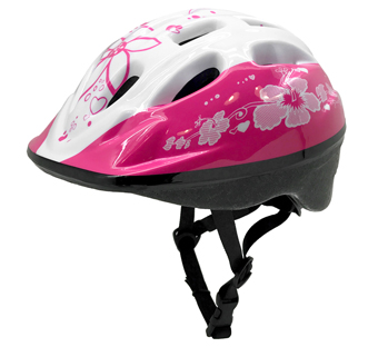 childrens cycle helmet c01