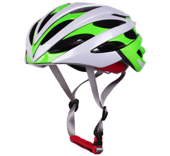 racing bicycle helmet AU-BM03
