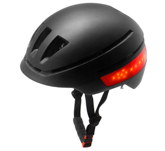 led bicycle helmet R9