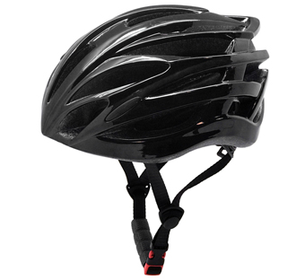 road cycling helmet r91