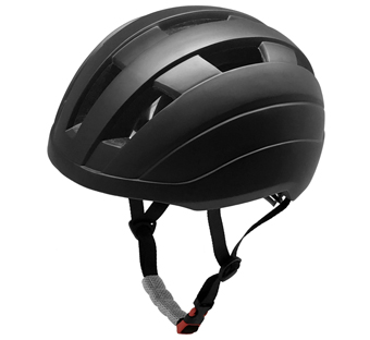 smart bike helmet R8