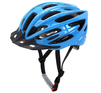 mt bike helmet bm04