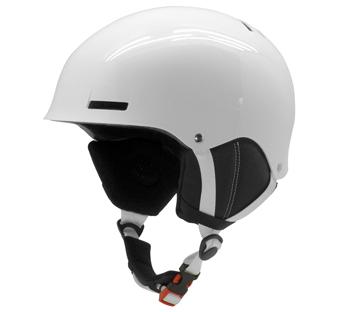snow helmet S03