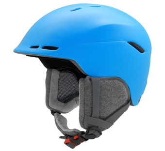 snowboarding helmets s04