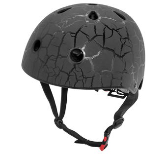 skate cycle helmet k003