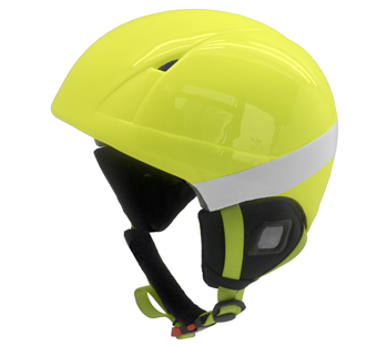 snowboard safety helmet s02