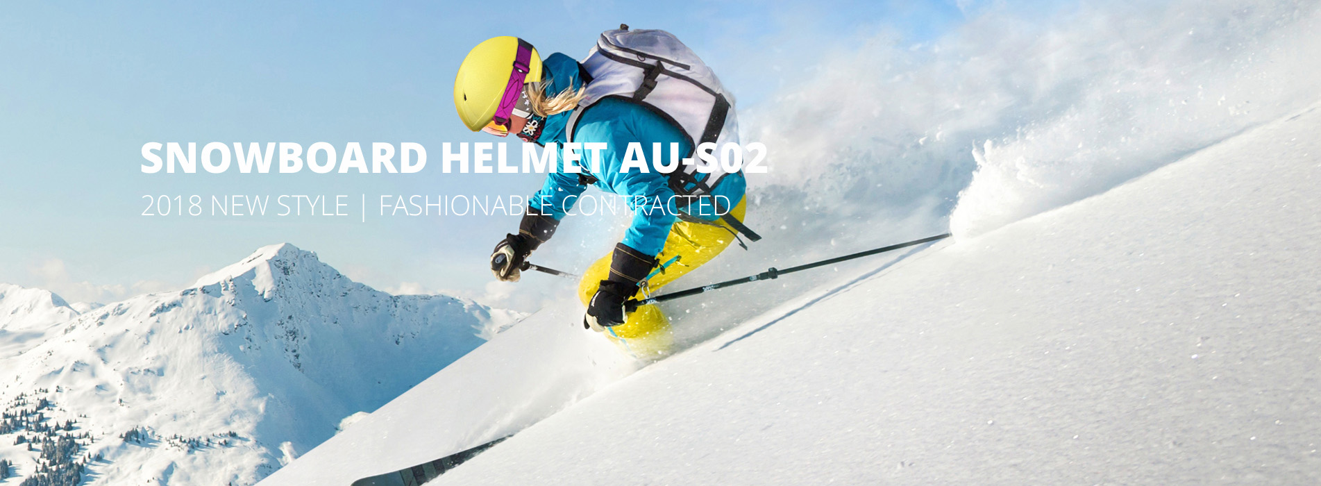snowboard safety helmet
