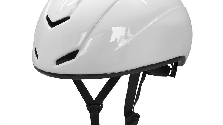2018 new design ski helmet